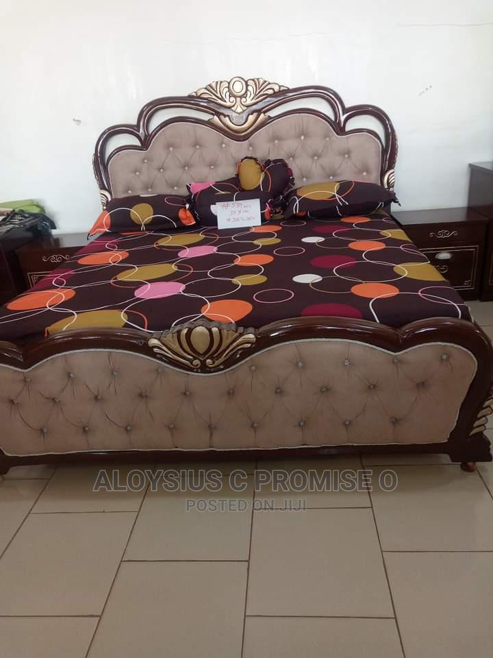 Royal Chair | Furniture for sale in Chikun, Kaduna State, Nigeria