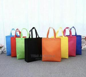Souvenir Bag At 12pcs | Bags for sale in Lagos State, Ikeja