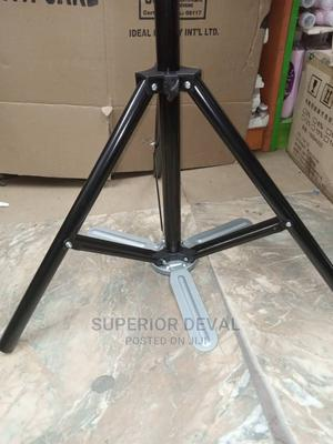 Multifunctional Wig Tripod Stand | Accessories & Supplies for Electronics for sale in Lagos State, Amuwo-Odofin
