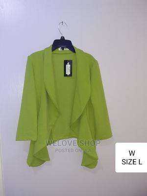 Ladies Dresses | Clothing for sale in Abuja (FCT) State, Gwarinpa
