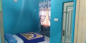 1 Bedroom and Parlour for Shortlet Rent at Olugbode Itele Rd | Short Let for sale in Ogun State, Ado-Odo/Ota