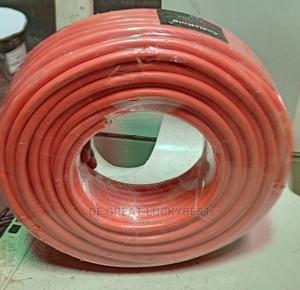 Speaker Cable Copper 50yards   Electrical Equipment for sale in Lagos State, Ojo