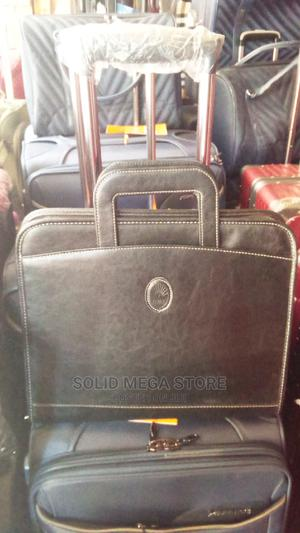 Conference Folders   Bags for sale in Lagos State, Lagos Island (Eko)