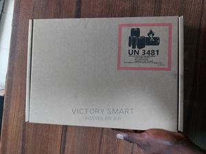 New Laptop Microsoft 8GB Intel Core I5 SSD 256GB | Laptops & Computers for sale in Lagos State, Ikeja