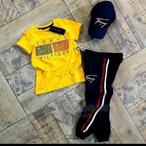 Boy's Clothing Set | Children's Clothing for sale in Lagos State, Kosofe