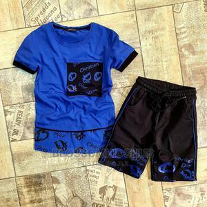 Boy's Turkey Wear   Children's Clothing for sale in Lagos State, Kosofe