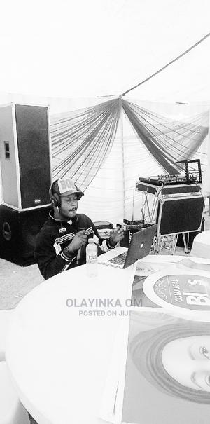 DJ Ola-Coperate and Social Events   DJ & Entertainment Services for sale in Abuja (FCT) State, Kubwa