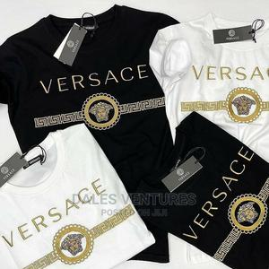 Branded T-shirts Unisex | Clothing for sale in Lagos State, Lekki
