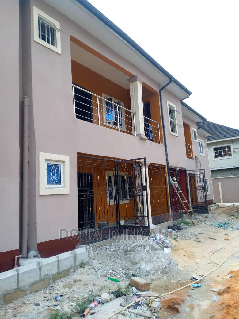 Brand New and Tastefully Finished 2 Bedroom Apartments