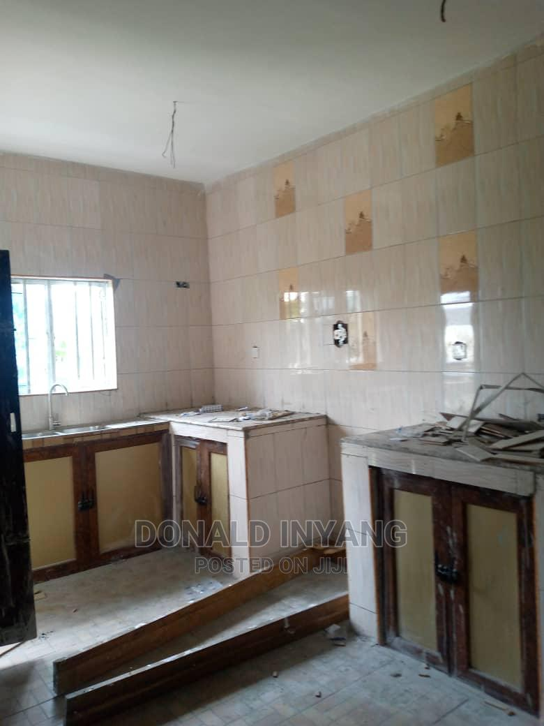 Brand New and Tastefully Finished 2 Bedroom Apartments   Houses & Apartments For Rent for sale in Port-Harcourt, Rivers State, Nigeria