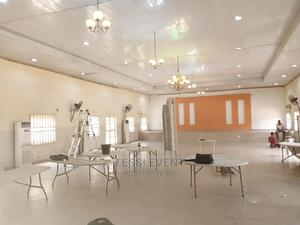 Event Center | Event centres, Venues and Workstations for sale in Edo State, Benin City