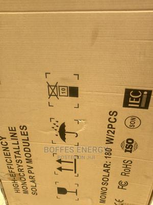 Solar Panel Installation Isolo   Solar Energy for sale in Lagos State, Isolo