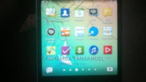 BlackBerry Classic 16 GB Black | Mobile Phones for sale in Benue State, Makurdi