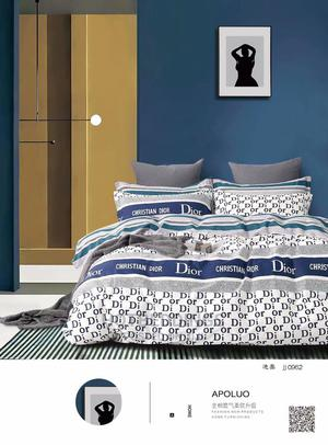 Quality Pure American Duvet,Bedsheet and 4 Pillowcases   Home Accessories for sale in Lagos State, Ikeja