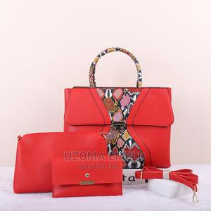Mini Bags Available for Immediate Pickup | Bags for sale in Lagos State, Ikeja