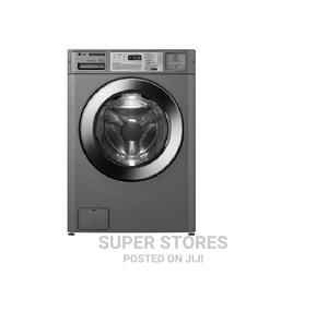 10KG Commercial Washer Dryer GIANT WM 069 - LG   Home Appliances for sale in Lagos State, Alimosho