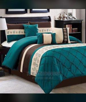 100% Cotton Material at Affordable Prices | Home Accessories for sale in Lagos State, Surulere