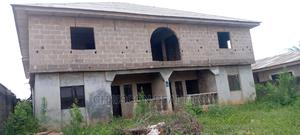 Receipt and Survey | Houses & Apartments For Sale for sale in Ikorodu, Ijede / Ikorodu