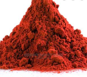 Astaxanthin Powder 50g | Skin Care for sale in Lagos State, Amuwo-Odofin
