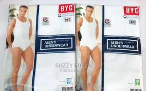Quality Men Underwear   Clothing for sale in Lagos State, Lagos Island (Eko)