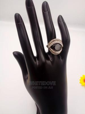 Fashion Unisex Rings | Jewelry for sale in Lagos State, Victoria Island