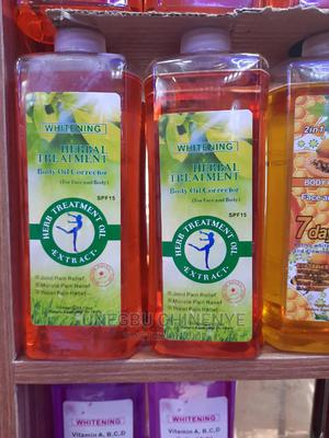 Herbal Products | Skin Care for sale in Lagos State, Orile