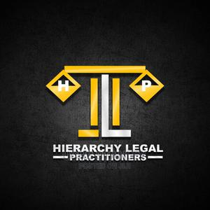 Consultancy, Agreements Drafting, Companies Incorporation. | Legal Services for sale in Lagos State, Ikeja