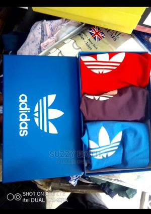 Quality Men Boxers   Clothing for sale in Kano State, Kano Municipal