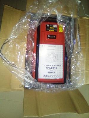 Elepaq EC5800CX Manual 2.5kva Generator | Electrical Equipment for sale in Lagos State, Ajah