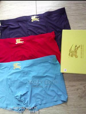 Quality Men Boxers   Clothing for sale in Edo State, Benin City