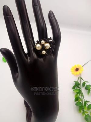 Fashion Rings | Jewelry for sale in Lagos State, Victoria Island