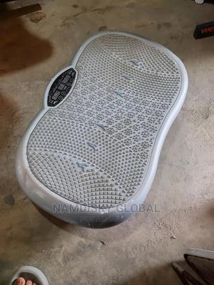 Electric Massager | Sports Equipment for sale in Lagos State, Surulere