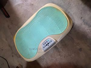 Electric Flat Massager | Sports Equipment for sale in Lagos State, Surulere