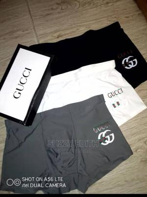 Quality Men Boxers   Clothing for sale in Lagos State, Maryland