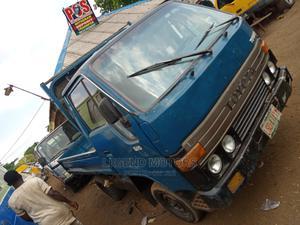 Toyota Dyna First Body | Trucks & Trailers for sale in Lagos State, Ifako-Ijaiye