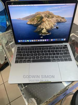 Laptop Apple MacBook 2016 8GB Intel Core I5 SSD 256GB | Laptops & Computers for sale in Abuja (FCT) State, Wuse 2