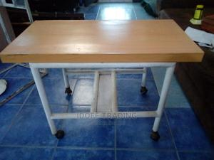Side Stools With Rollers | Furniture for sale in Akwa Ibom State, Uyo