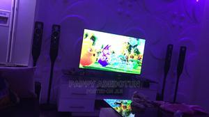 Infinix Tv   TV & DVD Equipment for sale in Ogun State, Abeokuta South