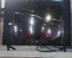 LG 26inches LED Tv | TV & DVD Equipment for sale in Osun State, Osogbo