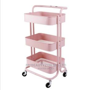 Spa Metal Trolley   Tools & Accessories for sale in Lagos State, Orile