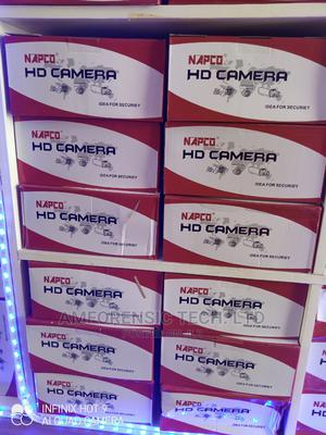 Long Range Outdoor IP Camera | Security & Surveillance for sale in Abuja (FCT) State, Wuse 2