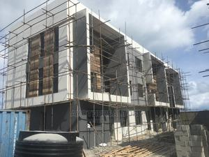 4 Bedrooms Duplex for Sale in Beracah Court, Lekki Phase 1 | Houses & Apartments For Sale for sale in Lekki, Lekki Phase 1