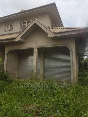 6 Bedrooms Duplex for Sale in Abiola Osideinde, Ibadan | Houses & Apartments For Sale for sale in Oyo State, Ibadan
