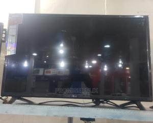 """Lg 32"""" Led Tv 