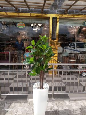 Artificial Flower Plant   Home Accessories for sale in Lagos State, Ojo