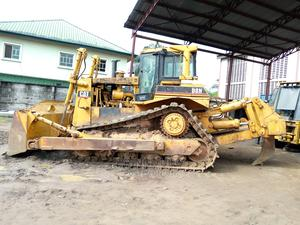 D8N Bulldozer for Sale   Heavy Equipment for sale in Rivers State, Port-Harcourt
