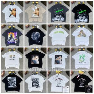 Quality Men T-Shirts | Clothing for sale in Abuja (FCT) State, Wuse 2