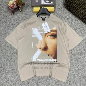 Quality Men T-Shirts | Clothing for sale in Edo State, Benin City
