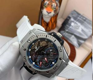 Hublot Watch   Watches for sale in Delta State, Warri