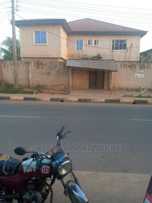 Receipt and Survey | Houses & Apartments For Sale for sale in Ikotun/Igando, Igando / Ikotun/Igando